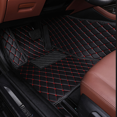Fabrication chinoise ensemble complet <span class=keywords><strong>tapis</strong></span> <span class=keywords><strong>de</strong></span> <span class=keywords><strong>voiture</strong></span> pied protect <span class=keywords><strong>tapis</strong></span>