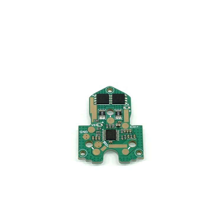 PCB manufacture PCB Assembly Fast PCBA OEM service in China