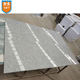 Granite Tiles for Countertop China Cheap Light Grey G603 Granite Slabs Stone Cut to Size Tiles for Paving Stepping Countertop Kitchen Countertops