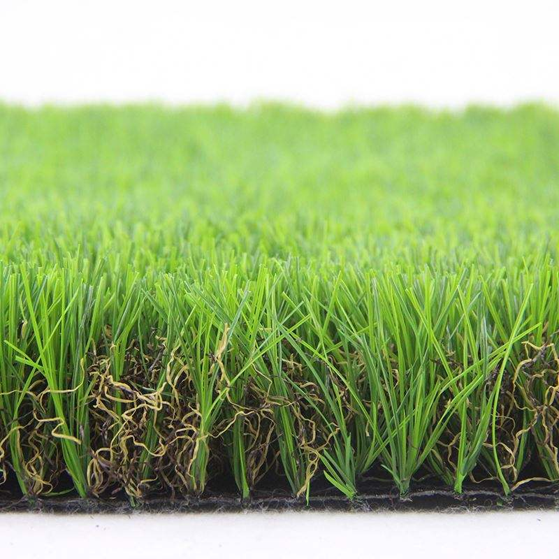 AVG artificial grass for football field Football Sports Pitch Synthetic Grass Lawn/Football Artificial Turf