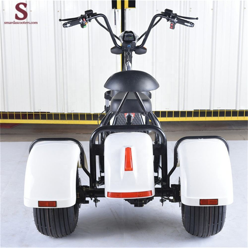 motor hub scooter 49cc scooter 1piece battery for electric scooter golf 3000 watts motorcycle patinete electrico foldable tricks
