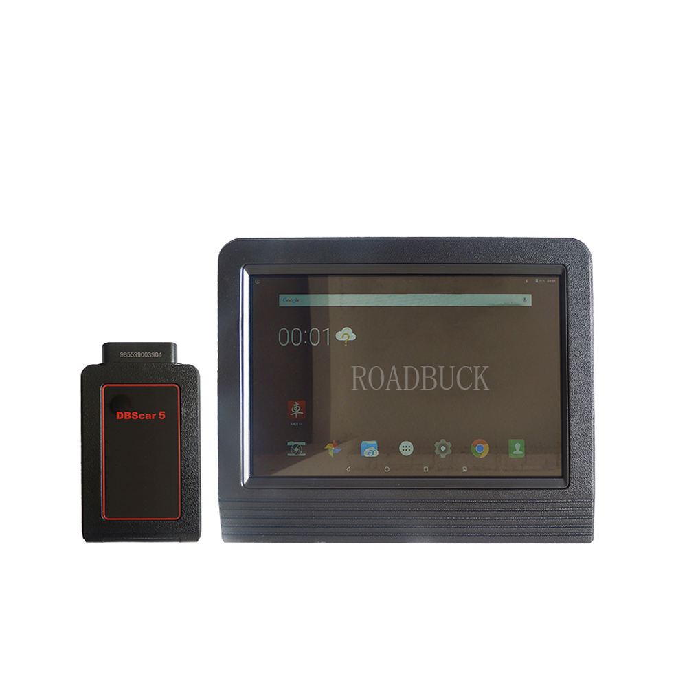 Excellent performance X431 Pro3 X431 X431 V+ Full System Diagnostic Scanner