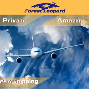 cheapest Air FBA Shipping agent from Manufacturer China to Canada Amazon