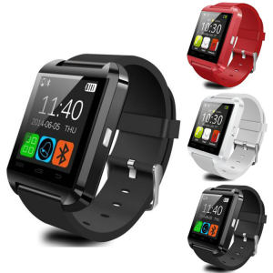 2019 Cheap u8 Smartwatch phone call android cheapest sport Smart Watch u8 for kids