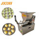 stainless steel bread dough divider/ automatic dough divider/small dough divider machine price