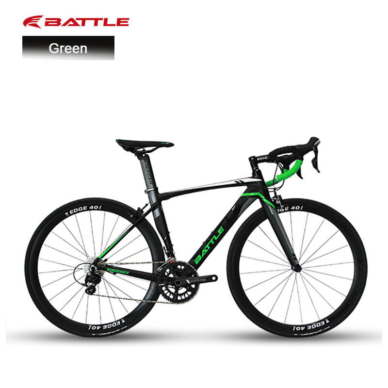 One Piece Wheel Large Bike Road Trek Origin Carbon 700c Aluminum Racing Special For Man