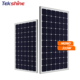 Solar Panel A Solar Panel Tier 1 Brand And OEM 280w 330w 370w 440w High Efficiency Solar Panel