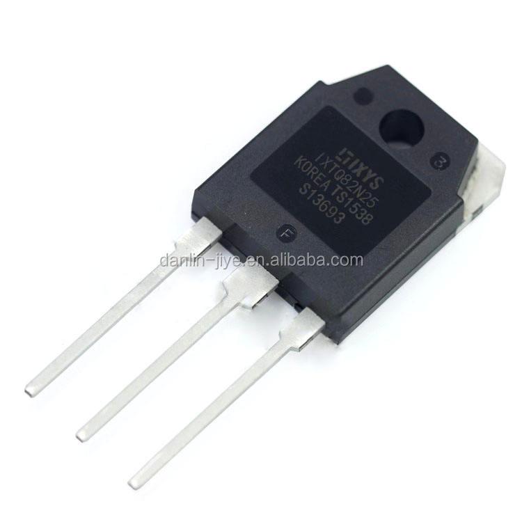 2sk2417 japón-transistor