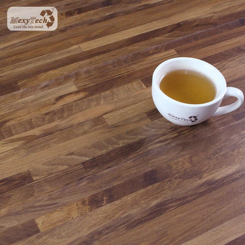 0.5 mm luxury planks fireproof vinyl tile flooring 3 to 6 mm thickness vinyl floor tiles