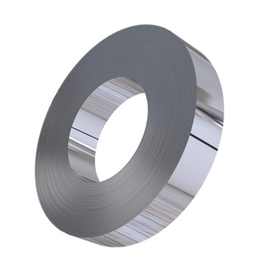 best quality 304 stainless prepainted steel coil