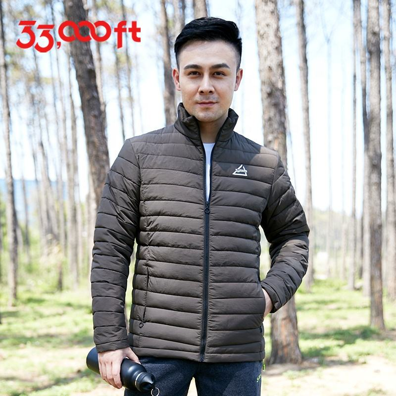 Fuzhou Fashion Flying Wholesale High Quality Waterproof Popular Men Duck Down Jacket Down Coat