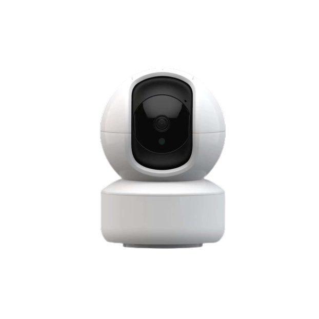 Full HD 1080P IP Wireless Security Camera Surveillance 360 Degree Cam 2MP CCTV Camera WIFI Auto Tracking PTZ