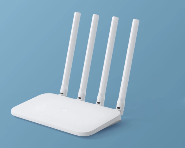 Factory Price Wireless Wifi Router Netgear Router Wifi Portable Wifi Router