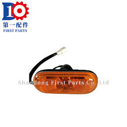 Manufacturer Hot Product Side Light for china city bus and luxury coach yutong zhongtong higer kinglong genuine spare parts