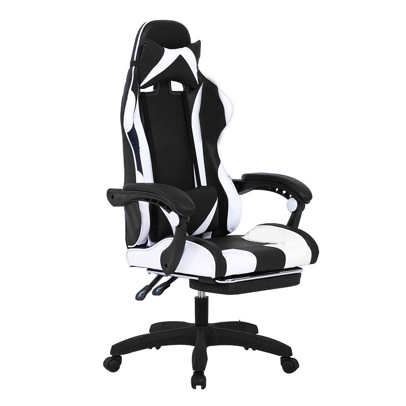 Chinese lime novicompu devil rosary rd ergonomic cdmx very cheap 1000 weight gamer chair in peru honhuras gaming price colobia