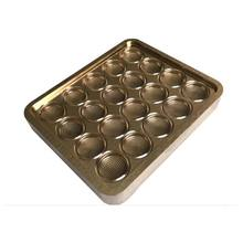 Custom Plastic Injection Moulds Rubber Molds Silicone Mould Manufacturer in Dongguan
