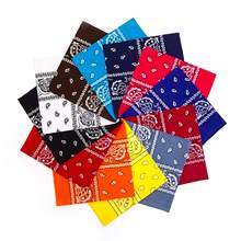New Available Bandanas, Headbands 100% Cotton perfectly fits women, men, babies and dogs