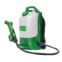 Victory Vp300esk Backpack Vp300es Cordless Victory/Protexus Electrostatic Sprayer