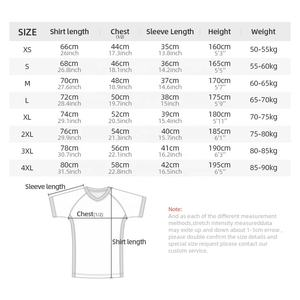 2020 short sleeve sublimated cheap new design printer t-shirt