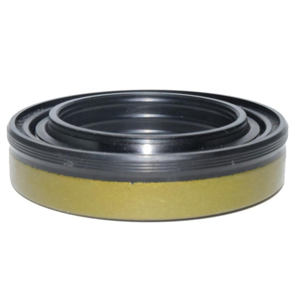 Price Quote Automotive and Industrial Application oil seal