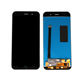 For ZTE Blade V6 LCD Assembly LCD Touch Panel Screen Display For ZTE Blade V6