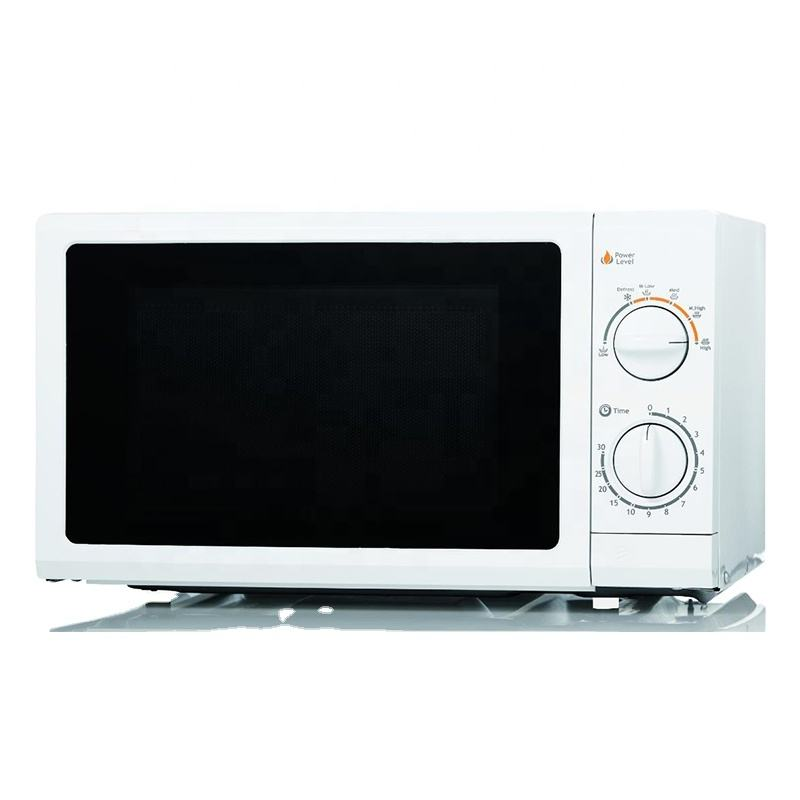 20L Mini Portable Micro Wave Oven Cheap Microwave Ovens For Home