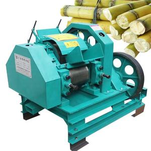 Factory Price Sugar Cane Milling Machine | Sugar Cane Press | Sugar Cane Mill for Sale