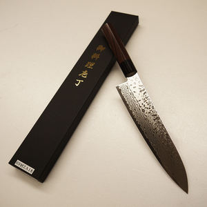 Snap On Kitchen Knife Set Snap On Kitchen Knife Set Suppliers And Manufacturers At Alibaba Com