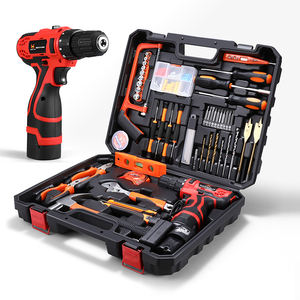 Other Power Portable New Max Jack Hilti Aluminum Head Hand Hammer Drill
