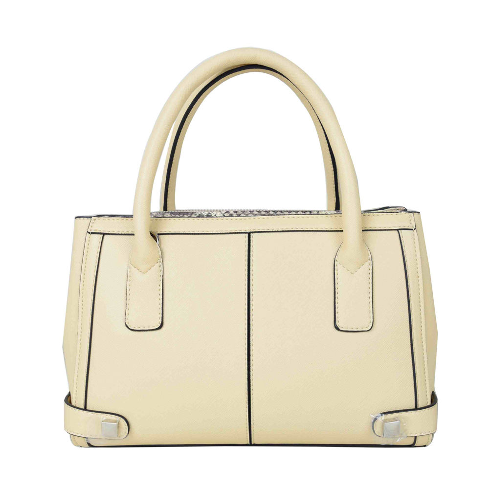 Wholesale Fahion Latest Polo Ladies Handbags in Guangzhou