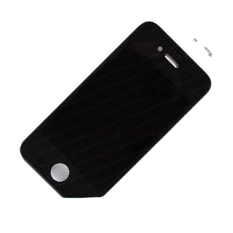 Brand new original lcd for iphone 4s, for iphone 4s lcd screen touch panel, for iphone 4s lcd wholesale