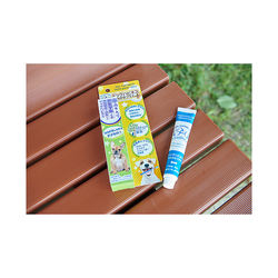 Pet Products Wholesale High Quality Bulk Teeth Paste Toothpaste