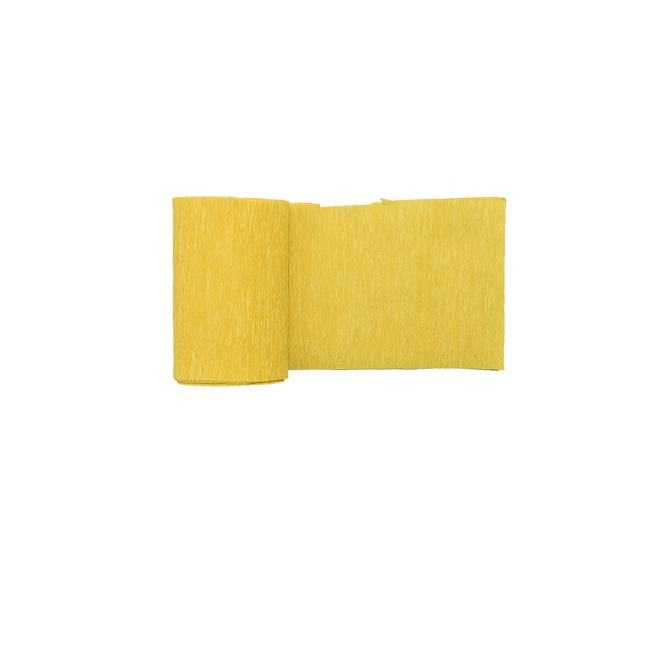 Book Paper Factory Free Samples Color Crepe Paper Books