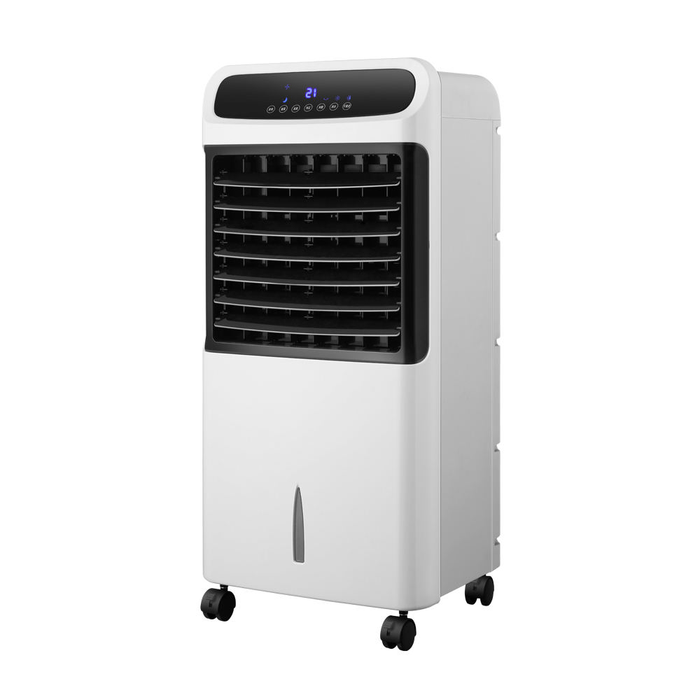 Good sale portable floor standing air cooler air conditioner