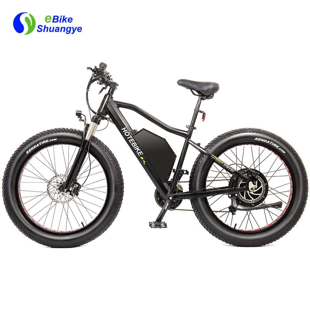 2000w fat tire electric bicycle fat wheel bike for sale 48v 500w 60v 750w 1000w