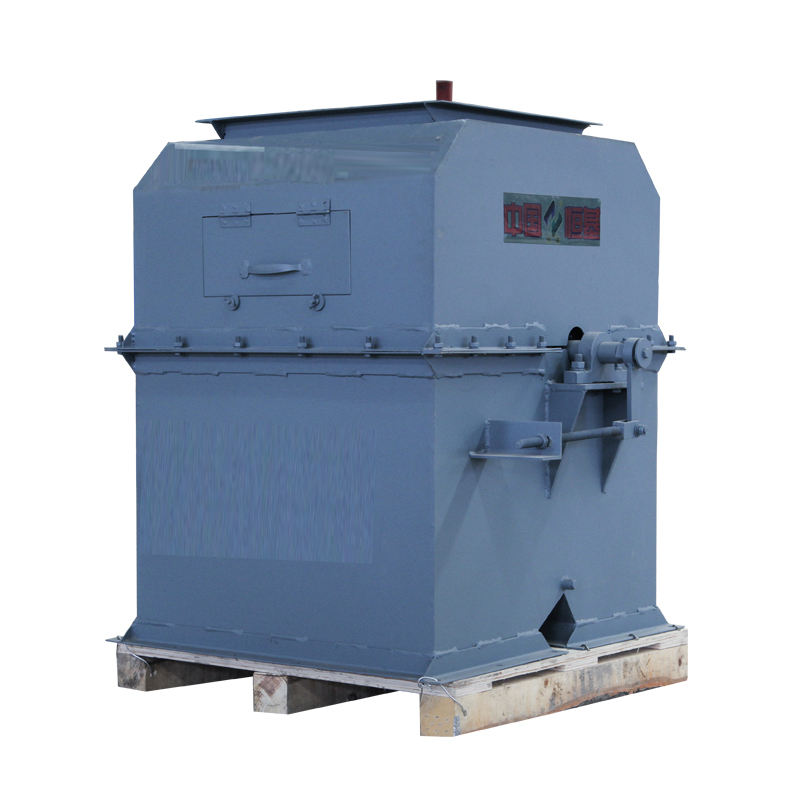 High efficiency separation equipment for sale