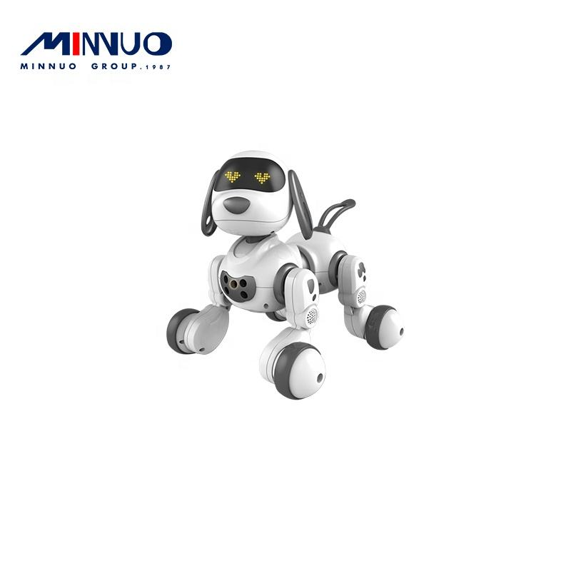 Touch sensing toys robot transformer with good quality