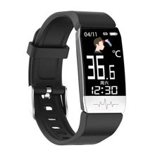 2020 Newest Waterproof Fitness Mi Smart Band With Heart Rate Smart Bracelet Smart Watch Phone