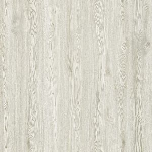 Home Depot Vinyl Flooring Home Depot Vinyl Flooring Suppliers And Manufacturers At Alibaba Com
