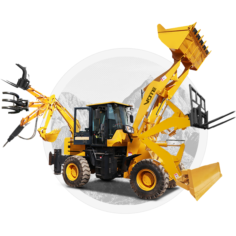 chinese cheap loader backhoe with price compact 4x4 in the philippines mini backhoe loaders for sale