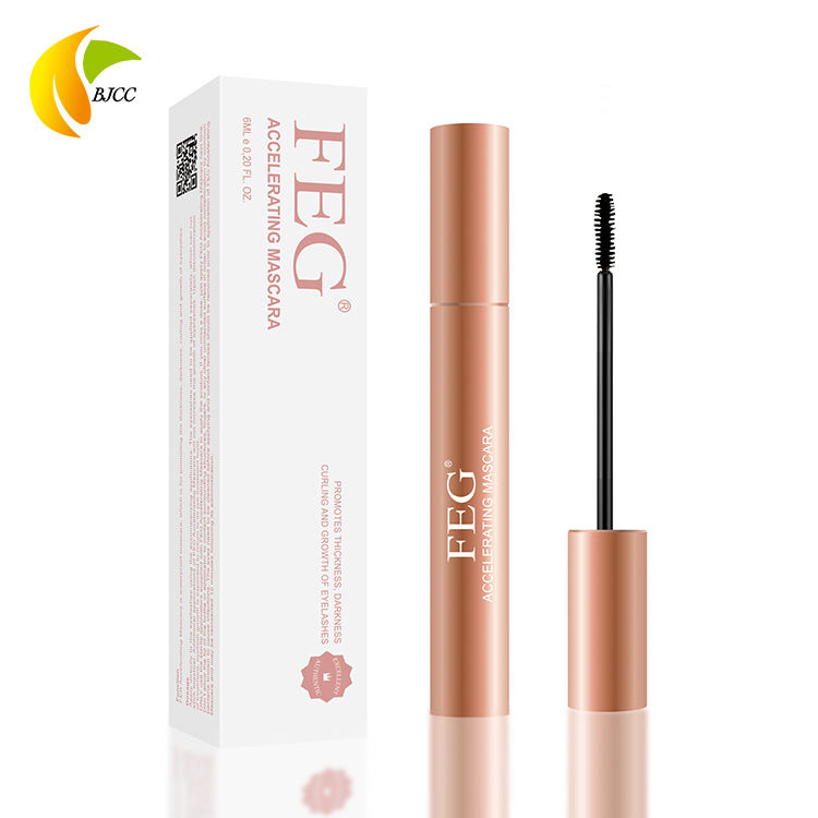 2020 New Arrivals Hot Selling Eye Makeup No Label Essence Mascara