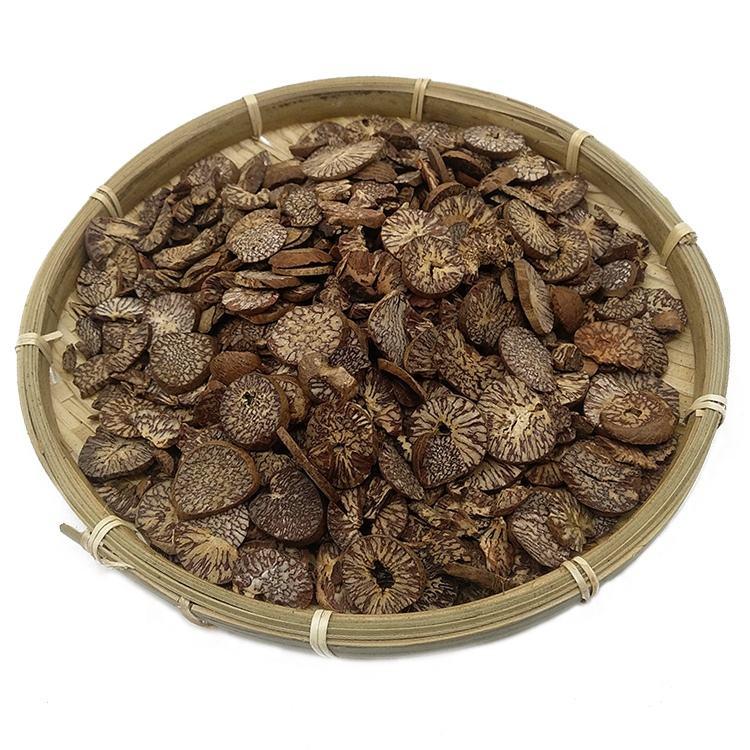 High Quality Betel Nut factory direct sales low price Dried betel nut