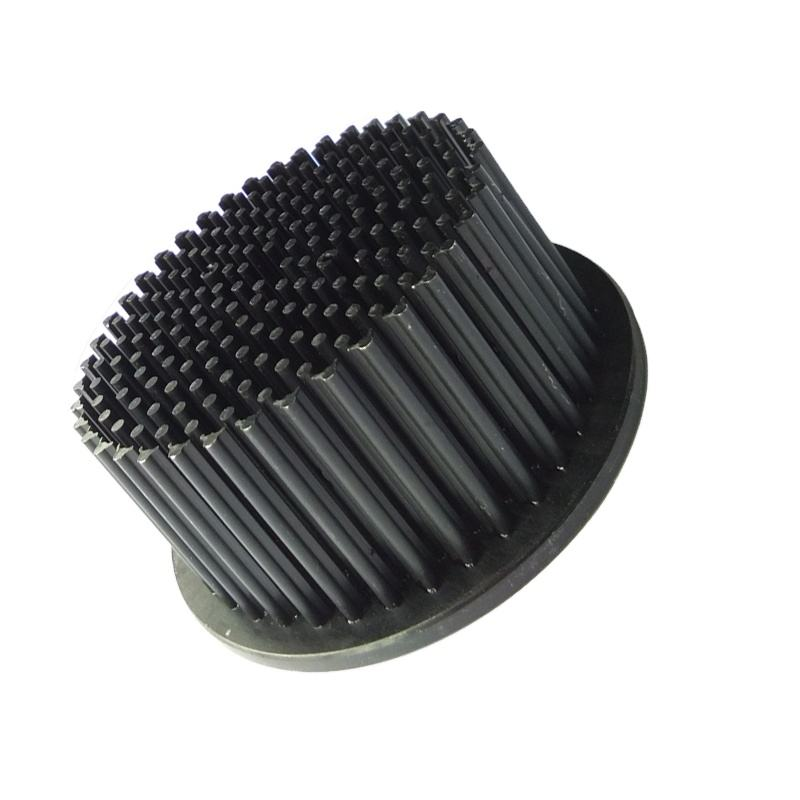 120mm Passive Heatsink for Citizen CLU048 COB