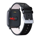 Bluetooth Sport Healthy GPS Tracking Bluetooth Smart Watch For Android And IOS