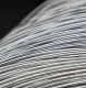 Galvanized Wire Galvanized Galvanized Iron Wire With High Quality And Competitive Price