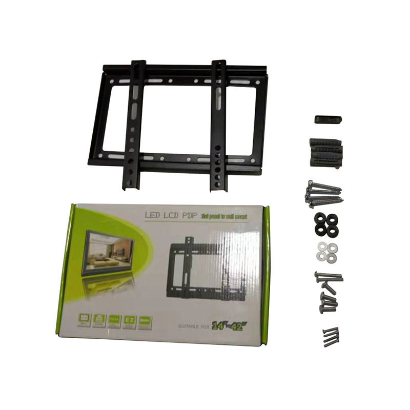 2019 Hot sale competitive TV holder support