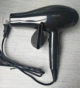 Scegliere Produttore alta qualità Italiano Asciugacapelli