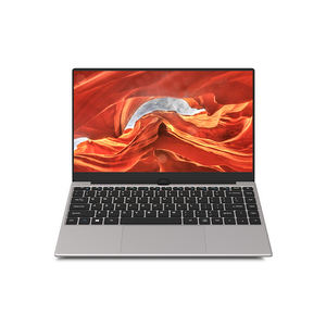 New Upgraded 14 Inch HD Slim Notebook 4GB/6GB/8GB Intel Dual Core Wins10 Mini Laptop PC Computer