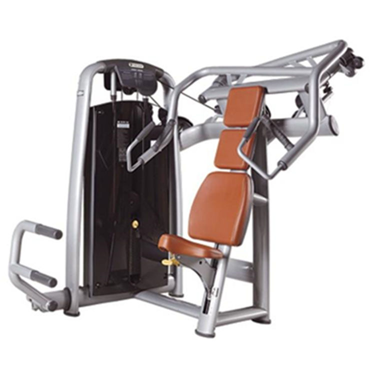 TZ-6040 Chest incline / high quality strength machine / best price