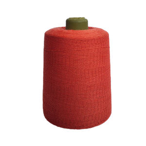 2020 China Factory Hot Sale flame retardant yarn